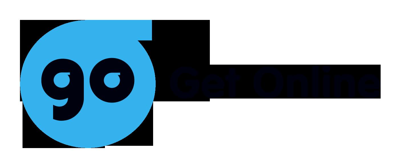 how to get websites logo