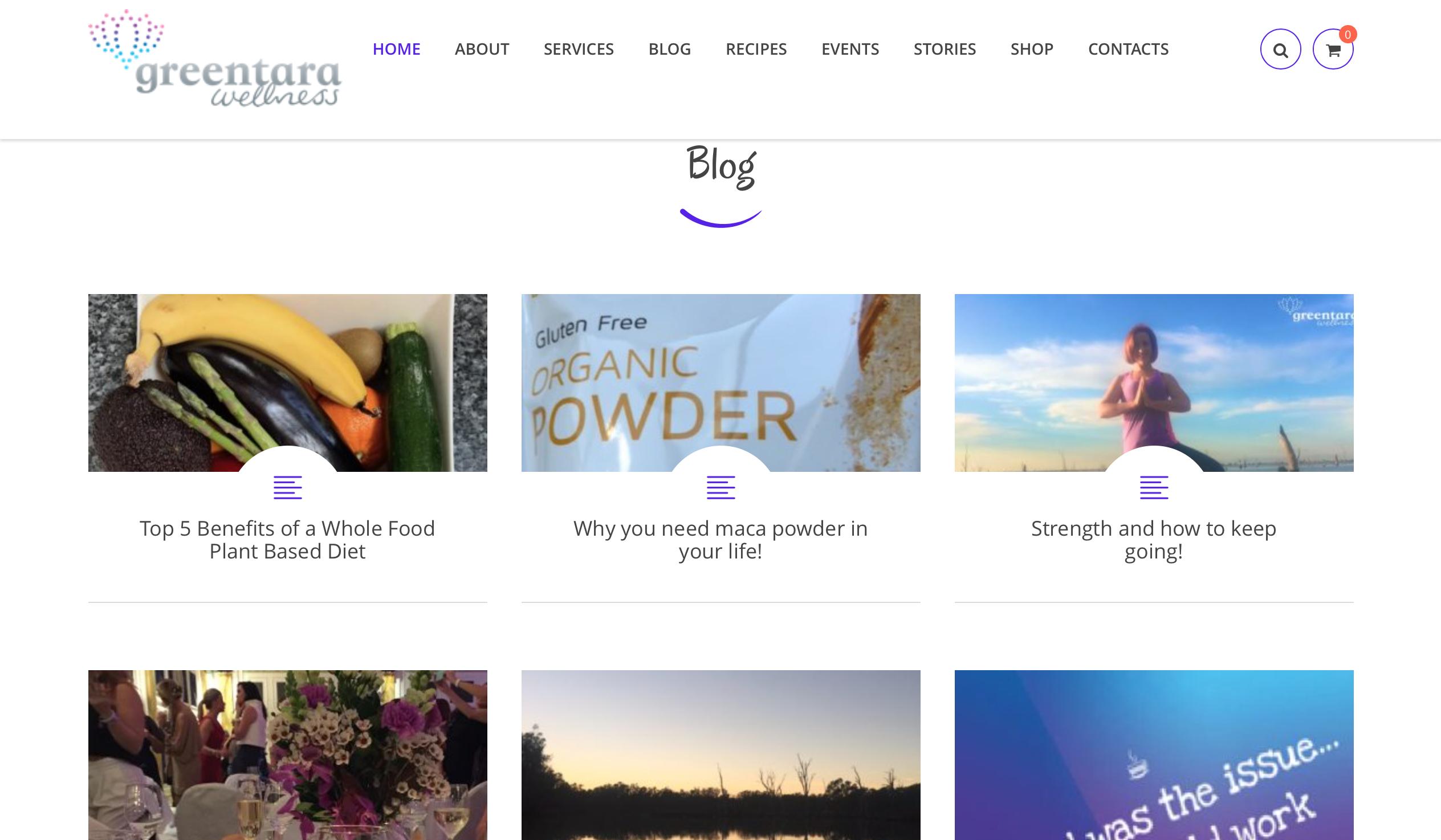 green-tara-wellness-get-online-recent-projects-blogs
