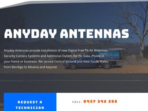 Anyday Antennas