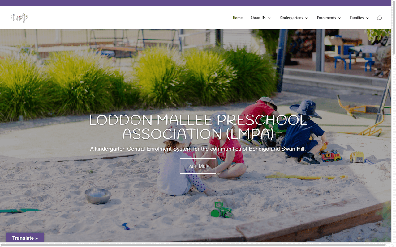 lmpa-get-online-recent-projects-adobe-homepage