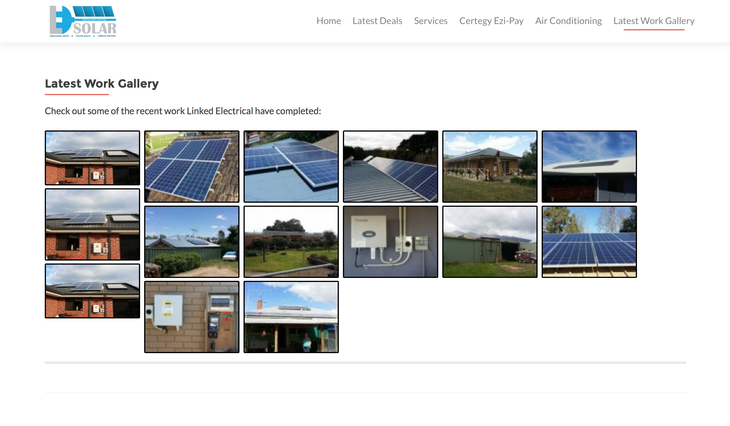 linked-electrical-get-online-recent-projects-gallery